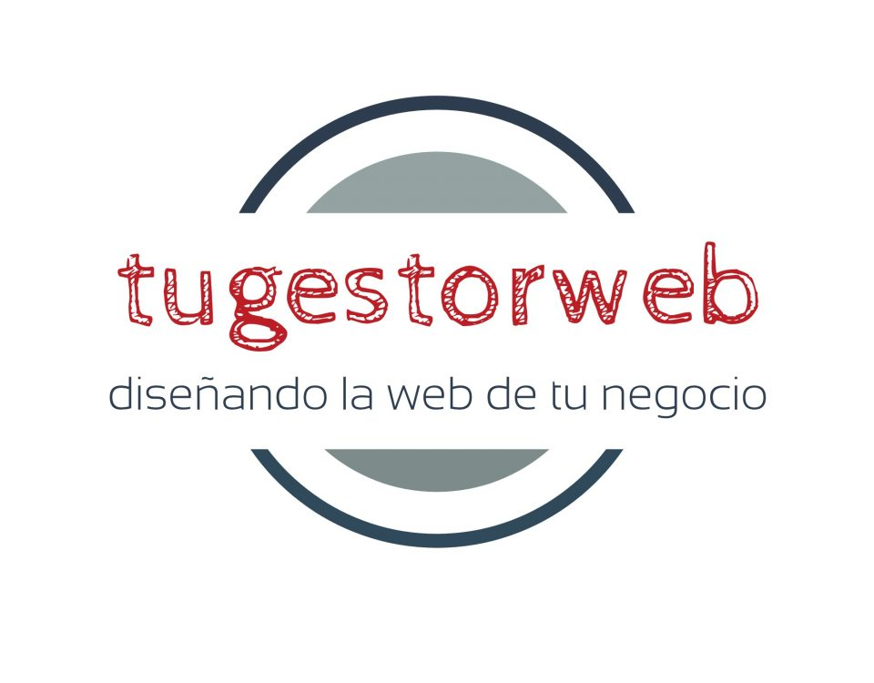 tugestorweb